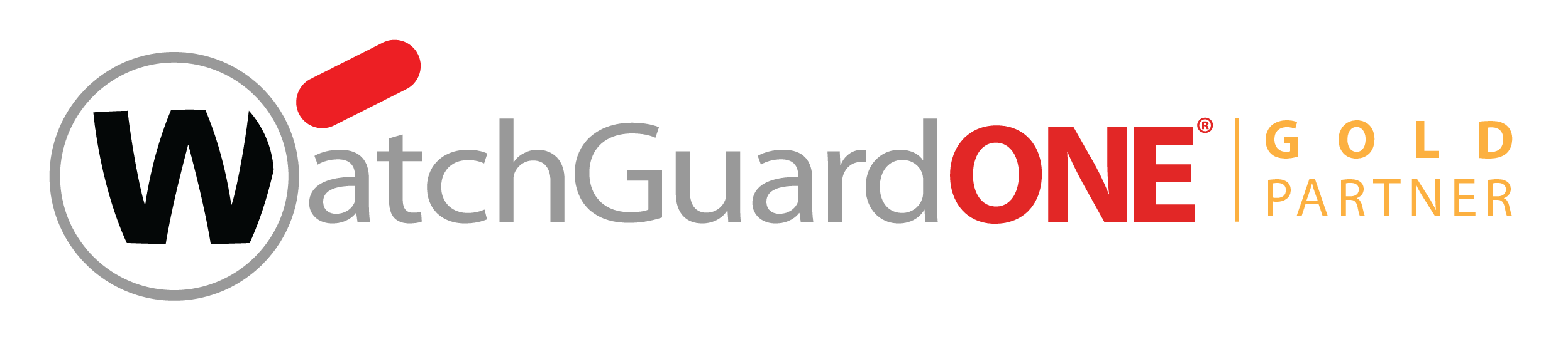 WatchGuard Hamburg